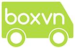 boxvn-mobile-logo