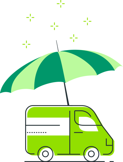 insurance-img
