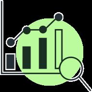 investors-share-img
